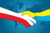 Osoby z Ukrainy i Polski szukają pracy od zaraz