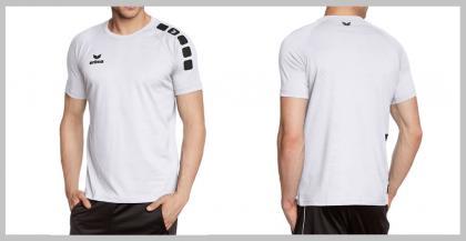 Outlet odzieży markowej - idealny do sprzedaży internetowej, zdjęcia!