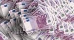 Pożyczki bez BIK KRD