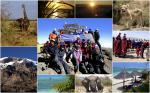 Wycieczka na Kilimandżaro + Safari