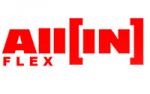 Allinflex-praca w Holandii
