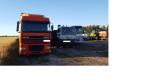 Skup Ciężarówek Cała Polska